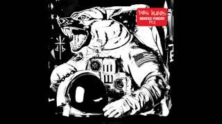 DOG BLOOD - MIDDLE FINGER Pt. 2 (THE M MACHINE REMIX) [AUDIO]