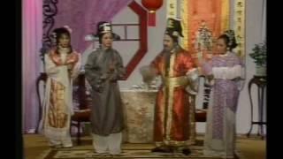 Luong Son Ba Chuc Anh Dai phan 1
