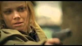Снайперы. Любовь под прицелом сериал смотреть онлайн (анонс)