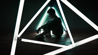 Как Снимать МАЛОБЮДЖЕТНЫЕ Музыкальные Клипы