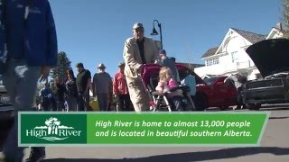 Click here to see how far we've come and where we're going - high river is simply unstoppable! help us share these images on social media show the world...