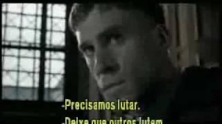 Trailer Lutero O Filme (legendado)