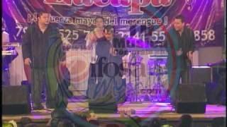 FM De Zacapa - Oh Mariana Musica de Guatemala