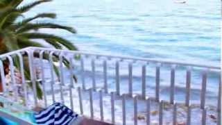 Hotel Maga Circe San Felice Circeo (Italy)