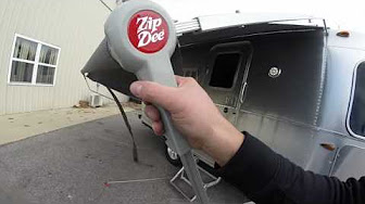 Airstream How To Videos Youtube