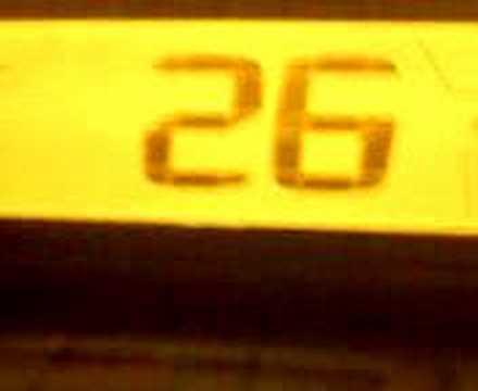 0-100 citroen c4 diesel 8 saniye 2