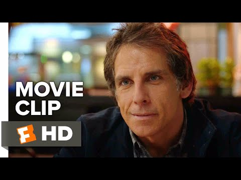 Brad's Status Movie Clip - Harvard (2017) | Movieclips Coming Soon