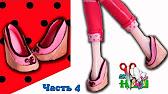 Пальто для девушек купить в интернет-магазине sister's с доставкой по всей беларуси!. Ежедневные акции и распродажи!