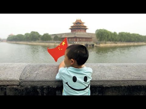 China Ends Historic Policy