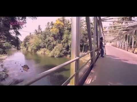 Moodtapes - Wonderwall by Avinash & Sree Dev - Kappa TV