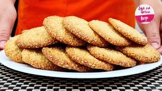 Печенье ДВУМЯ ЛОЖКАМИ Давно искала Именно ТАКОЙ Рецепт печенья и наконец то НАШЛА ИДЕАЛЬНО Вкусное
