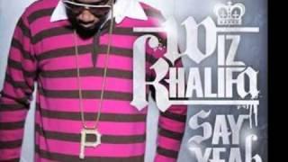 DJ TOPCAT Wiz Khalifa vs Empire of the Sun