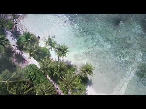 Dhiffushi, Maldives 17