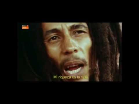 Bob Marley vs illuminati 2