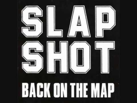 Slapshot-
