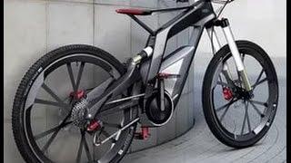 10 ГАДЖЕТОВ ДЛЯ ВЕЛОСИПЕДА С ALIEXPRESS / Аксессуары для велосипеда из Китая