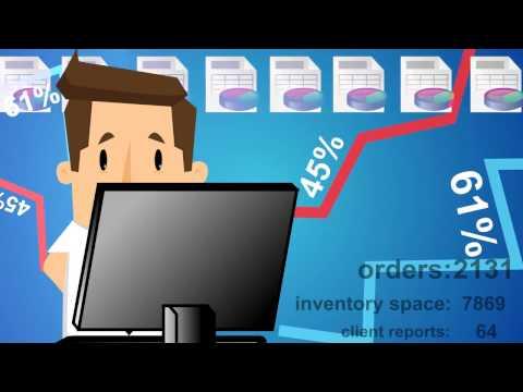 3pl-warehouse-management-software-(wms)