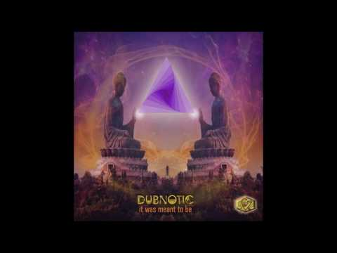 Dubnotic - it was meant to be [Full Album]