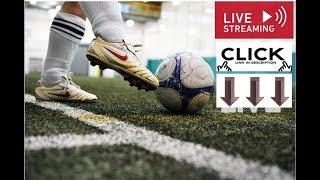 Everton Vs. Watford ::LIVE STREAM:: ENGLAND Premier League Football