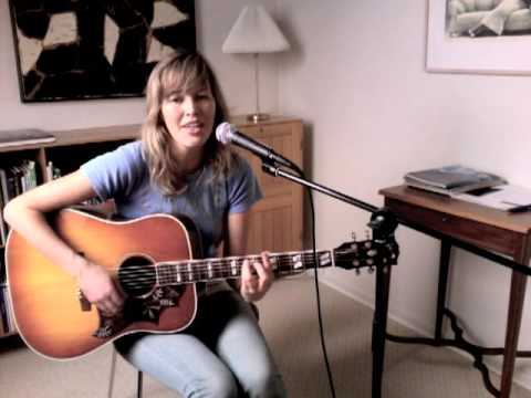 Sheryl Crow My Favorite Mistake Cover Youtube