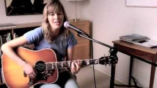 Sheryl Crow - My Favorite Mistake (cover)