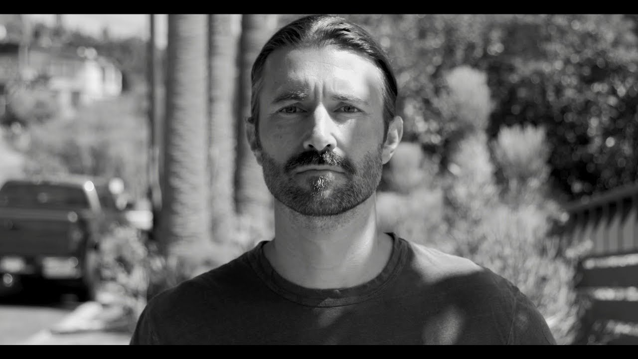 Brandon Jenner All I Need Is You Youtube