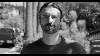Brandon Jenner - All I Need is You