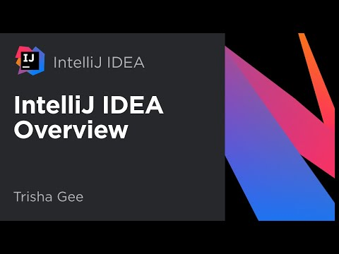 IntelliJ IDEA Reviews and Pricing - 2019