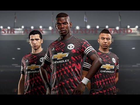 f72d64cdc Man United