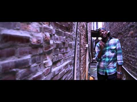 Tuki Carter - Chirp [Official Video]