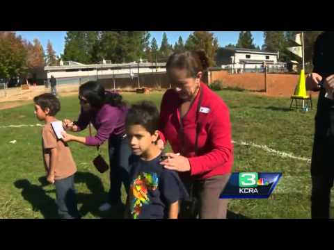 grass-valley-students-exercise-for-money