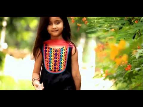 Mounam Sollum Varthaigal | REMIX | CUTE...