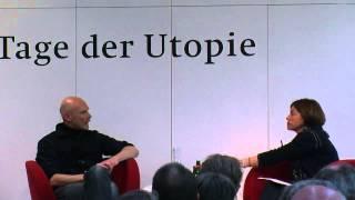 Stephan Rammler - Schubumkehr zur Zukunft der Mobilität