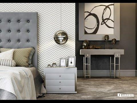 Bedroom Ideas Ikea Bedroom Decor Haul Youtube