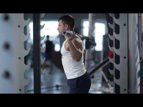 Быстрое похудение в домашних условиях видео