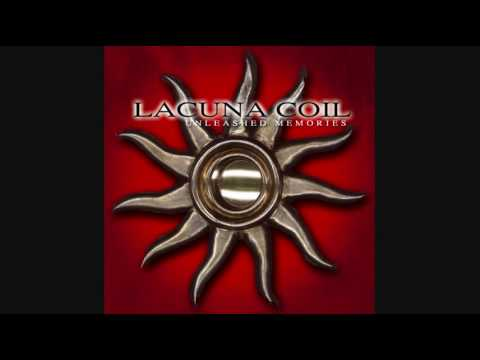 Lacuna Coil - Cold Heritage