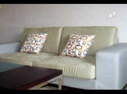 19 cuida tus muebles de fibras y telas youtube for Tela para forrar muebles