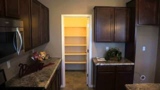 SAGUARO LN in SURPRISE FARMS in SURPRISE, AZ - Scott Caldwell, Realtor