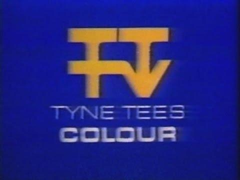 Racing Pigeons - Tyne Tees Television