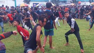Video Mendem Massal Ebeg TEATER JANUR Tanjung Purwokerto download MP3, 3GP, MP4, WEBM, AVI, FLV Agustus 2018