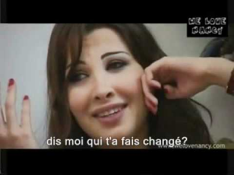 MP3 SALIMOULI TÉLÉCHARGER NANCY ALIH AJRAM
