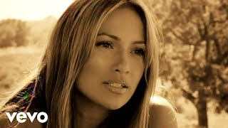 Jennifer Lopez and Ja Rule - Ain't It Funny