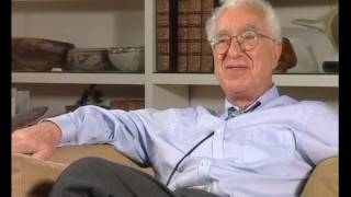 Murray Gell-Mann - Proposing quarks. The Physical Review and Physics Letters (115/200)
