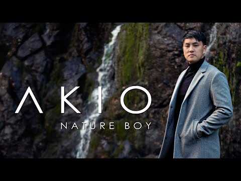 nature-boy---nat-king-cole-(akio-cover)