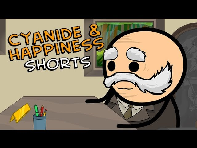 job-interview-cyanide-happiness-shorts