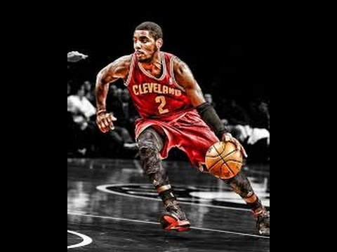 "TOP10 Crossover- Kyrie Irving ""Uncle Drew"" - YouTube"