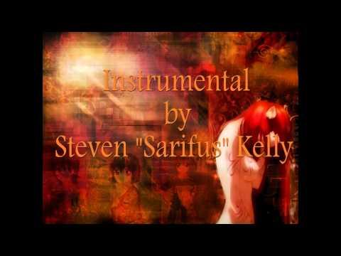 Elfen Lied - Lilium instrumental