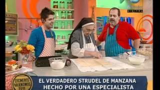Cocineros argentinos - 22-06-11 (2 de 6)