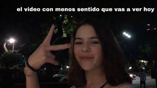 paseito por Buenos Airess :)
