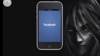 How to get the old Facebook APP on IOS 4.2.1 for older idevices in HD